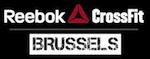 Reebok CrossFit Brussels