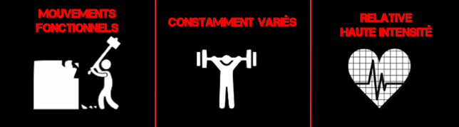 crossfit_icons
