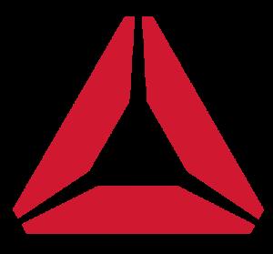 Reebok Delta Logo