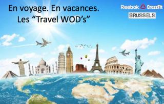 travelwods