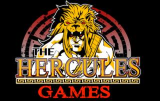 hercules_games_20150628