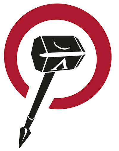RCFB New Logo