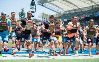 CrossFit Games picture