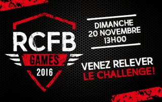 photo-classique-rcfb-games-2016